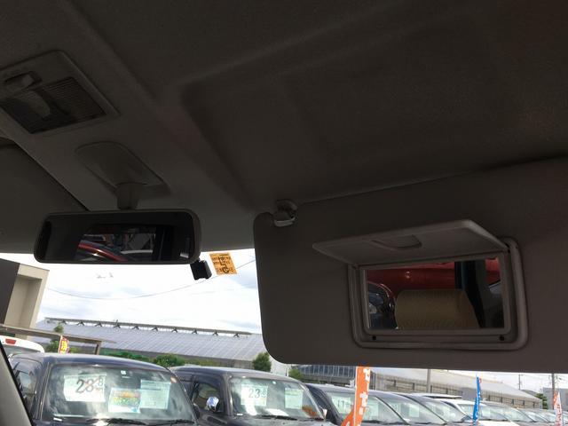 北陸自動車道「金沢西IC」下車5分と大変便利なところにございます。