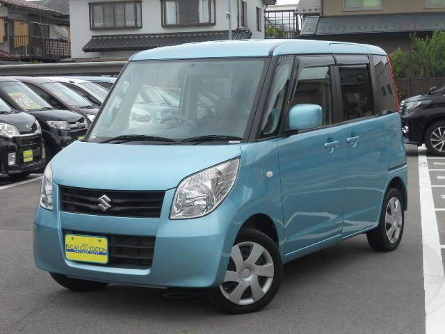 車輌状態をWEB[www.motornet.jp]で公開中!自社ホームページでさらに詳しくご覧いただけます!詳しくは弊社ホームページまでお気軽にお問合せ下さい♪