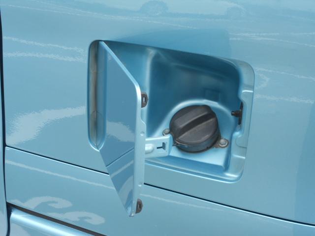 さらに詳細な画像や、車輌状態の詳細を知りたい方は076-259-0085までご連絡ください。LINEにてお尋ね下さい。