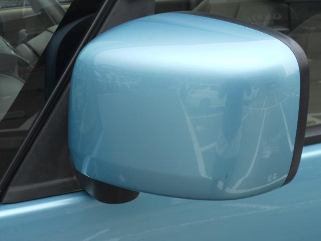 モーターネットは、軽4・コンパクト・クーペ・セダン・ミニバン・クロカン等多彩なジャンルの車種を取り扱っております。まずは、ご相談ください!!