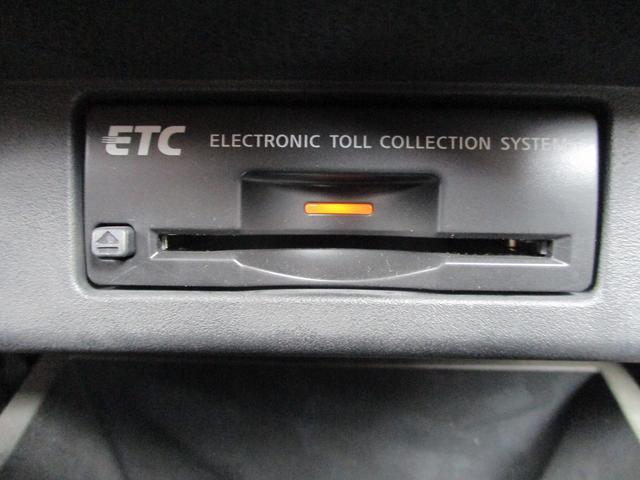 ライダー 黒本革シート マニュアルシート タイヤ新品 HDDナビ フルセグTV パワースライドドア スマートキー Bluetooth接続 全周囲カメラ ETC クリアランスソナー オットマン 純正アルミ DVD/CD再生(37枚目)