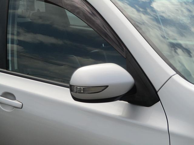 2.0GT 4WD HDDナビ ワンセグTV ターボ付き DVD/CD再生 ETC HIDヘッド キーレス ハーフレザーシート 純正アルミ パドルシフト(12枚目)