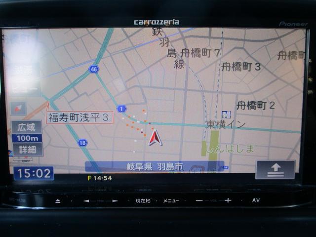 XD タイヤ新品 メモリーナビ フルセグTV バックカメラ Bluetooth接続 スマートキー DVD/CD再生 アイドリングストップ サイドカメラ ETC 純正アルミ 革巻きステアリング(26枚目)