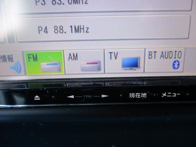 XD タイヤ新品 メモリーナビ フルセグTV バックカメラ Bluetooth接続 スマートキー DVD/CD再生 アイドリングストップ サイドカメラ ETC 純正アルミ 革巻きステアリング(27枚目)