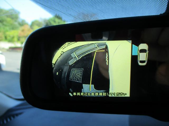 XD タイヤ新品 メモリーナビ フルセグTV バックカメラ Bluetooth接続 スマートキー DVD/CD再生 アイドリングストップ サイドカメラ ETC 純正アルミ 革巻きステアリング(30枚目)