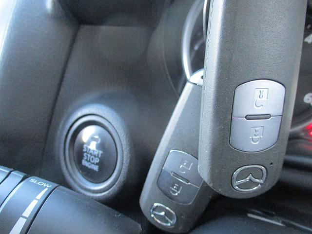 XD タイヤ新品 メモリーナビ フルセグTV バックカメラ Bluetooth接続 スマートキー DVD/CD再生 アイドリングストップ サイドカメラ ETC 純正アルミ 革巻きステアリング(34枚目)