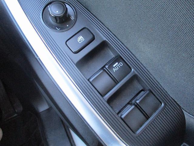 XD タイヤ新品 メモリーナビ フルセグTV バックカメラ Bluetooth接続 スマートキー DVD/CD再生 アイドリングストップ サイドカメラ ETC 純正アルミ 革巻きステアリング(35枚目)
