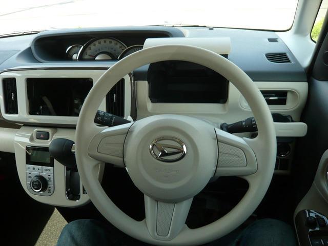 運転席エアバック&助手席エアバック&ABS&衝突回避システム&オートエアコンなどなど快適装備充実!!