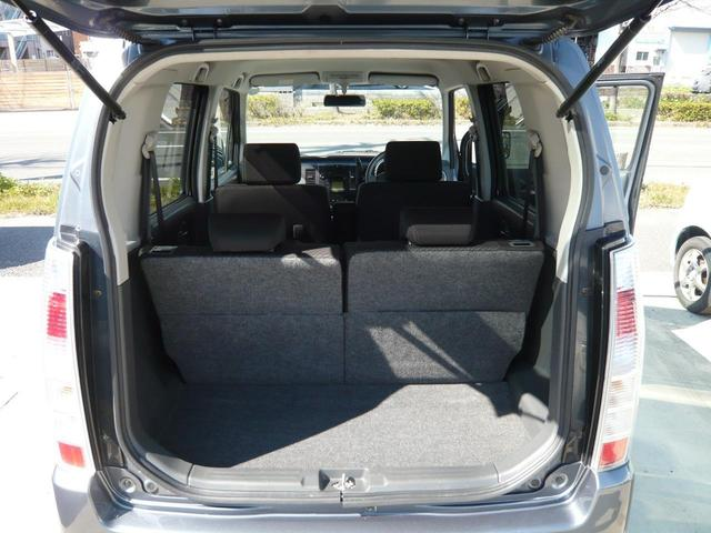 運転席エアバック&助手席エアバック&ABS&オートエアコン等安全・快適装備が充実!!
