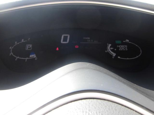 「日産」「セレナ」「ミニバン・ワンボックス」「愛知県」の中古車16