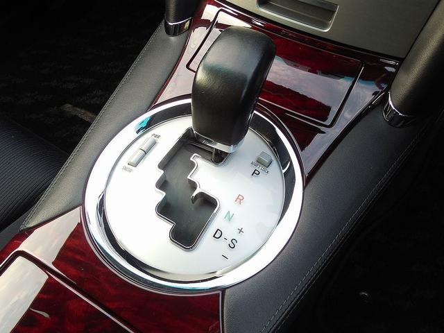 トヨタ マークX 250G Sパッケージ HID ETC 18AW リアスポ