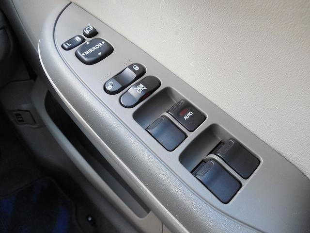 スバル R2 R 社外ナビ フルセグTV キーレス HID 社外14アルミ