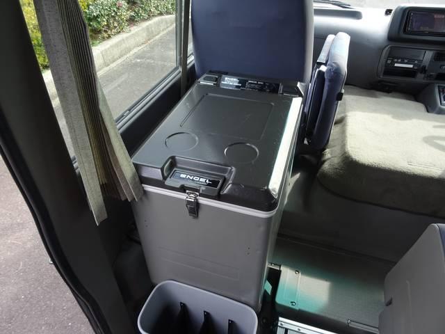 ロングGXターボ 29人乗り 自動ドア HDDナビ 室内TV(10枚目)