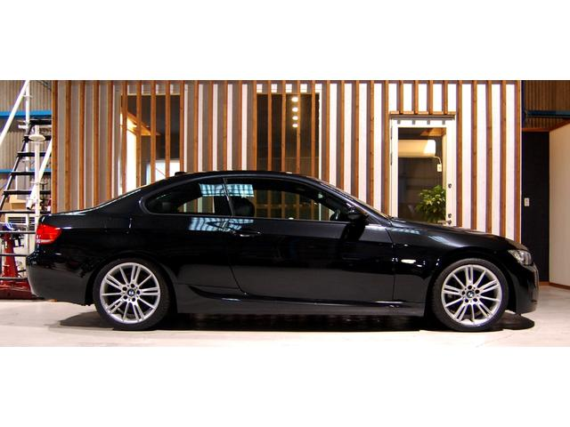 BMW BMW 335i Mスポーツパッケージ