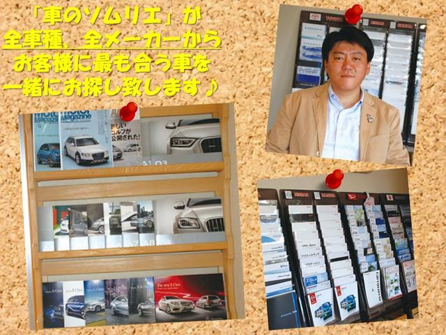 トヨタ プリウスアルファ S 7人乗り ワンオーナー 禁煙車 純正ナビ 地デジ