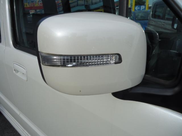 スズキ ワゴンR スティングレーT ワンオーナー 禁煙車