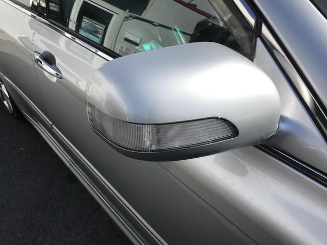 トヨタ クラウン アスリート プレミアム50thエディション 車高調