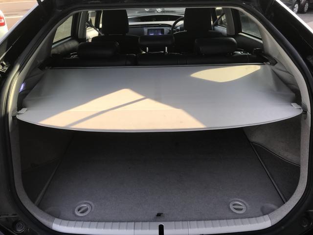 トヨタ プリウス S ナビ カメラ スマートキー HID ETC エアロ