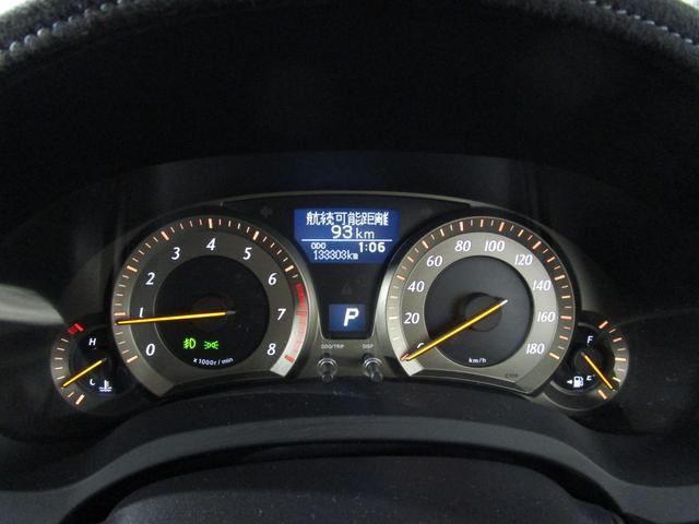 ◆ポイント5津店の展示車には紛らわしいメーター交換車やメーター改ざん車・メーター巻き戻し車は展示しておりませんので安心してお車をお選び頂けます♪皆様のカーライフパートナーとして寄り添っていきます◆