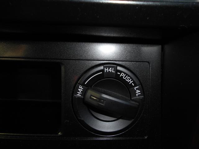 TX Lパッケージ 純正メモリーナビ フルセグテレビ DVD CD カラーガイド付きバックカメラ サンルーフ 黒革シート ETC スマートキー 4WD 前後ドライブレコーダー ワンオーナー シートヒーター 禁煙車(7枚目)
