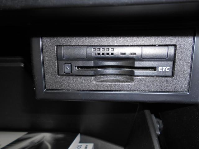 TX Lパッケージ 純正メモリーナビ フルセグテレビ DVD CD カラーガイド付きバックカメラ サンルーフ 黒革シート ETC スマートキー 4WD 前後ドライブレコーダー ワンオーナー シートヒーター 禁煙車(9枚目)