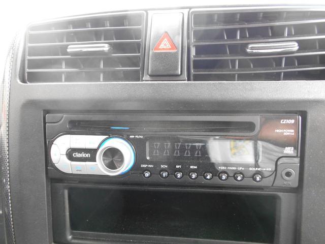 クロスアドベンチャーXC CDデッキ キーレスエントリー 4WD ターボ車 シートヒーター 純正16インチアルミ クロスアドベンチャー専用ジート 自社下取り車(3枚目)