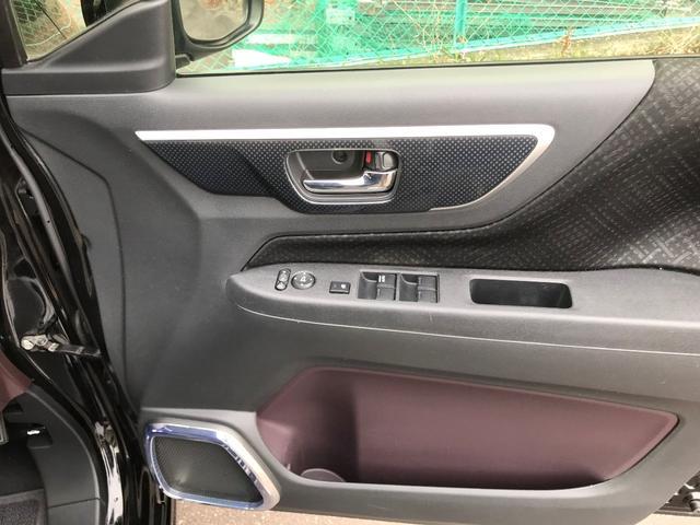 夜道のドライブも明るく☆安全・快適なHIDライト☆装備しています!!お問い合わせは、無料電話0066-9707-464902   もしくは、携帯080-5131-7747までお気軽にどうぞ!