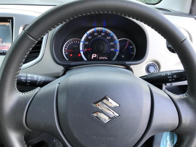 保証は、安心の24ヶ月、走行距離無制限付き車です。