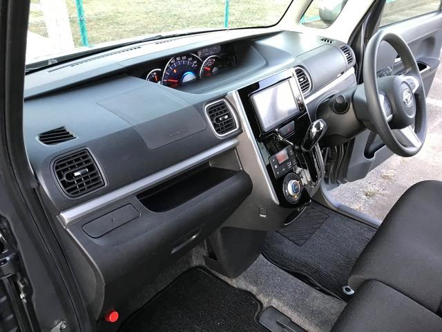 この車はNPO法人である第三者機関「日本自動車鑑定協会」の鑑定士さんに車を細部まで鑑定・評価して頂いてます。
