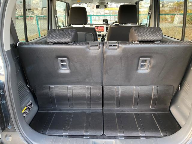 ※サービス3※ ガソリン満タンで納車します。