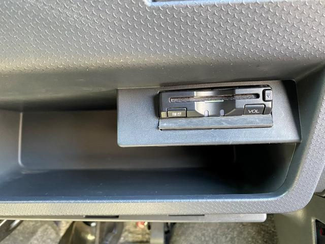 X スマートフォン連携ナビ装着車 ナビ TV ETC Bカメラ アルミ レーダーブレーキサポート アイドリングストップ プッシュスタート(18枚目)