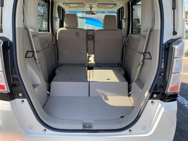 下回り&ドア類 クリアー塗装済み。安心の車両です。施工証明書&施工証明ステッカー付いています。