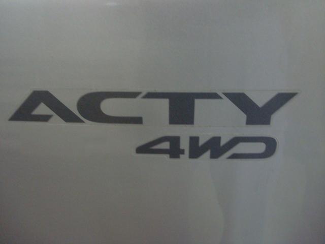 SDX 4WD オートマ エアコン 県外ナンバー登録有(8枚目)