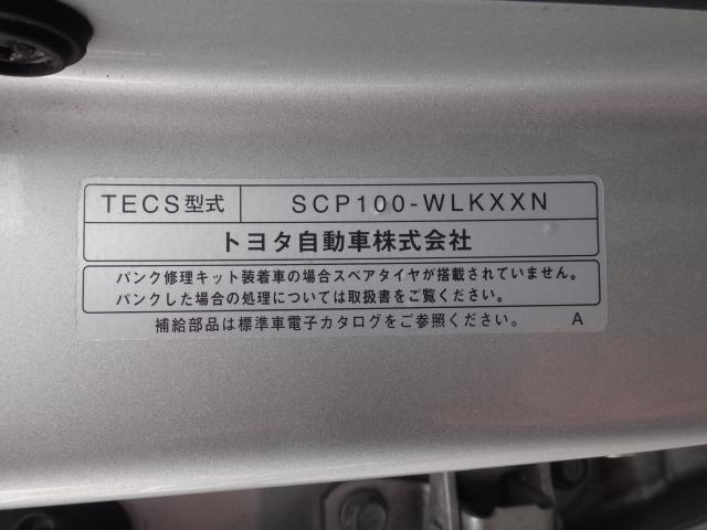 X 福祉車両 スロープタイプ タイプ1 HDDナビ(8枚目)