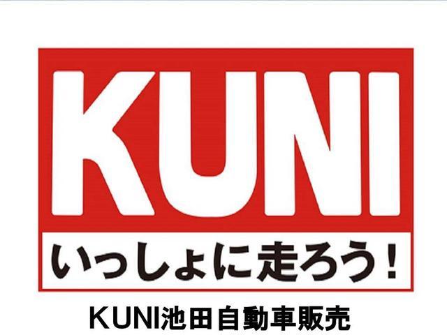 スズキ アルトワークス KUNI車検対応マフラー 左右シートポジションダウン