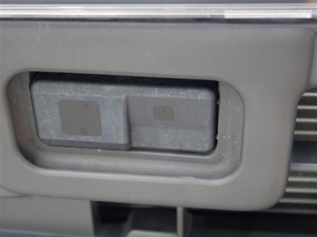 ダイハツ タント カスタムX トップエディションSA ワンオーナー 禁煙車