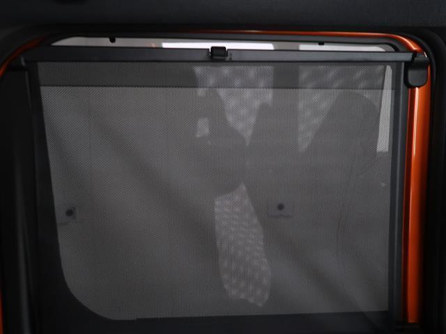 ダイハツ ウェイク X-A ワンオーナー 禁煙車