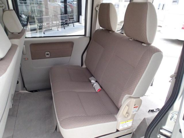 スズキ エブリイワゴン ウィズシリーズ福祉車両 スロープ4人 電ウィンチ固定 4WD