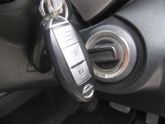 日産 ムラーノ 350XV FOUR ベッドキット FFヒーター