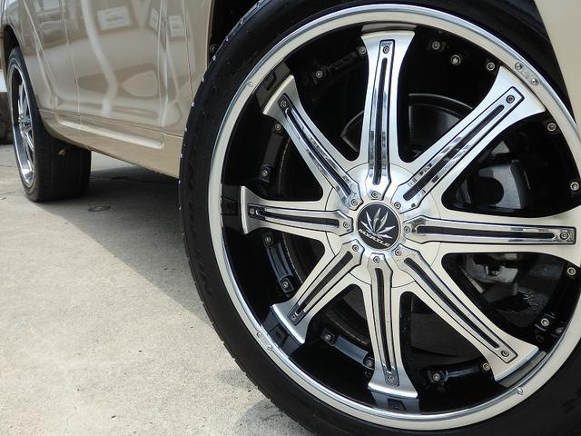 米国トヨタ ハイランダー 3.5 V6 左H 4WD ナビ バックカメラ ETC