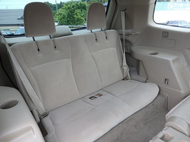米国トヨタ ハイランダー V6 ストラーダHDDナビ マーテル22inアルミ