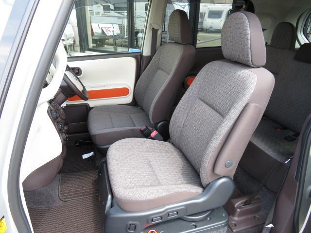 トヨタ スペイド ウェルキャブ福祉車両 助手席リフト ナビ Bカメ ETC
