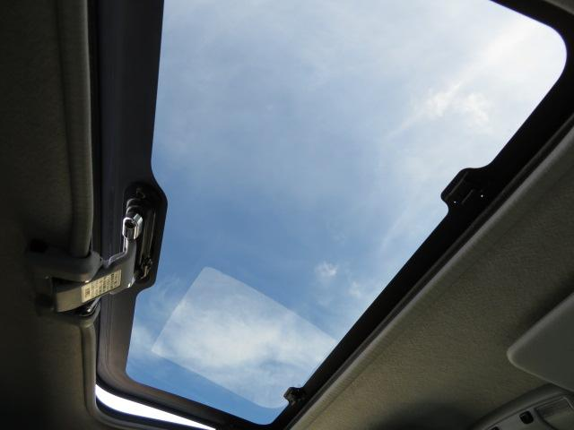 トヨタ ハイラックススポーツピック EXTキャブ SR リアワンピースウィンドー 純鉄ホイール