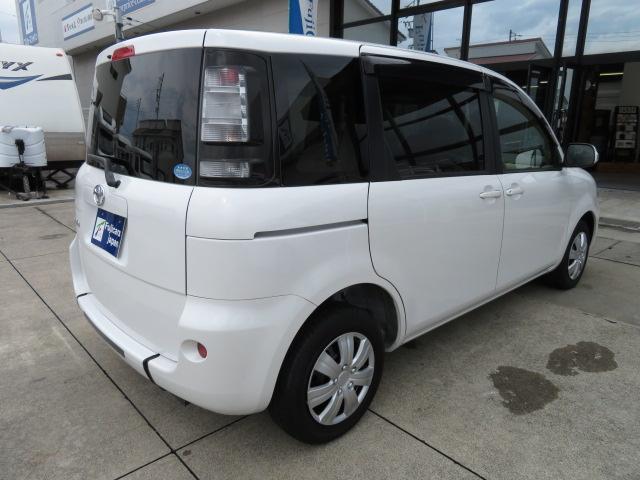 トヨタ シエンタ ウェルキャブ福祉車両 スロープ6人 電動固定