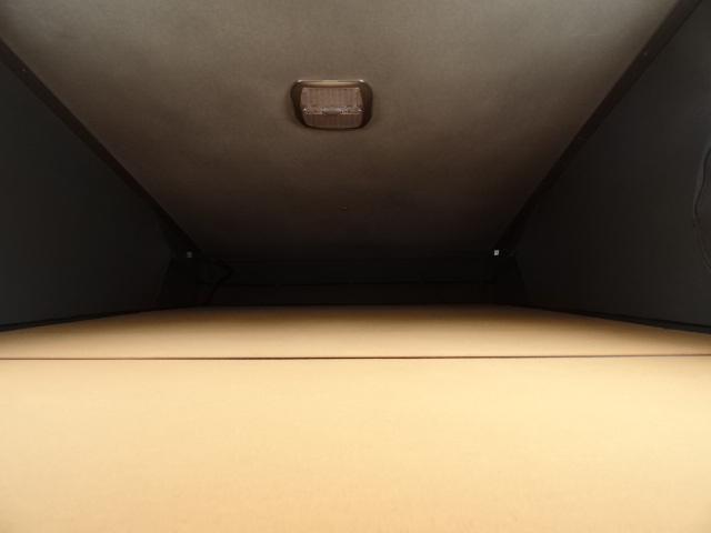 日産 NT100クリッパートラック インディアナRVインディ727 軽キャンパー ポップアップ