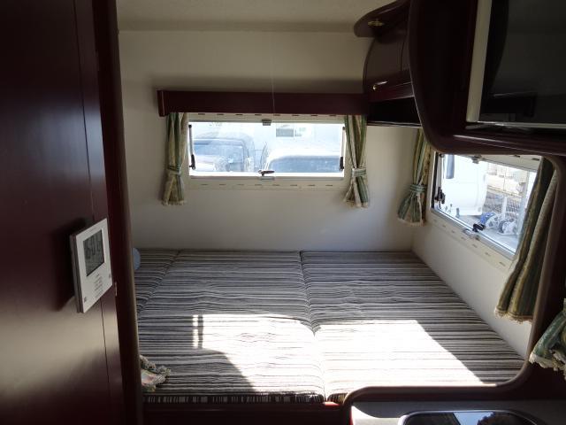 「トヨタ」「カムロード」「トラック」「茨城県」の中古車14