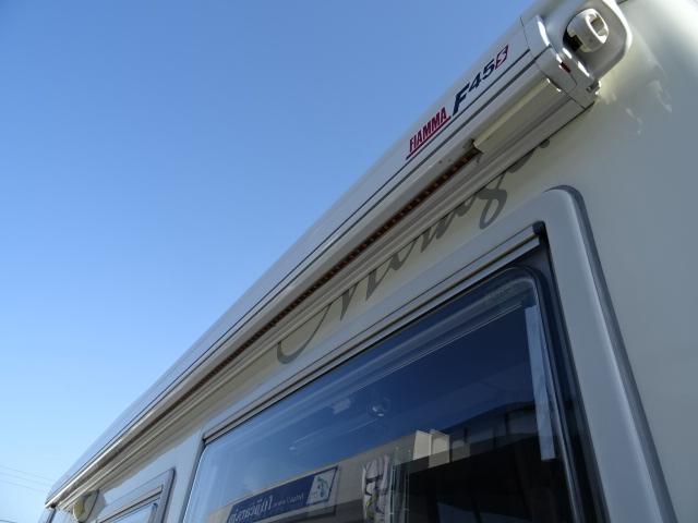 「トヨタ」「カムロード」「トラック」「茨城県」の中古車47
