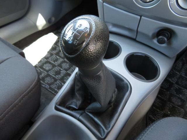 マツダ デミオ 福祉車両 スロープ 助手席回転シート付き 5名乗車