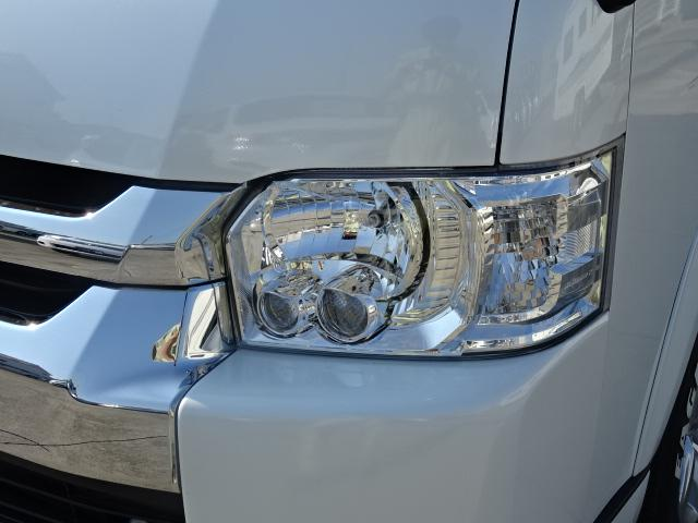RVランド ランドワゴン 4WD 冷蔵庫(4枚目)