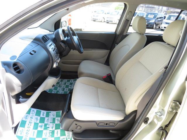 トヨタ パッソ X ウェルキャブ 助手席リフトアップシート 5人乗り